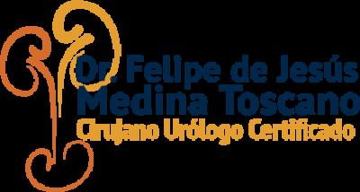 Dr. Felipe Medina