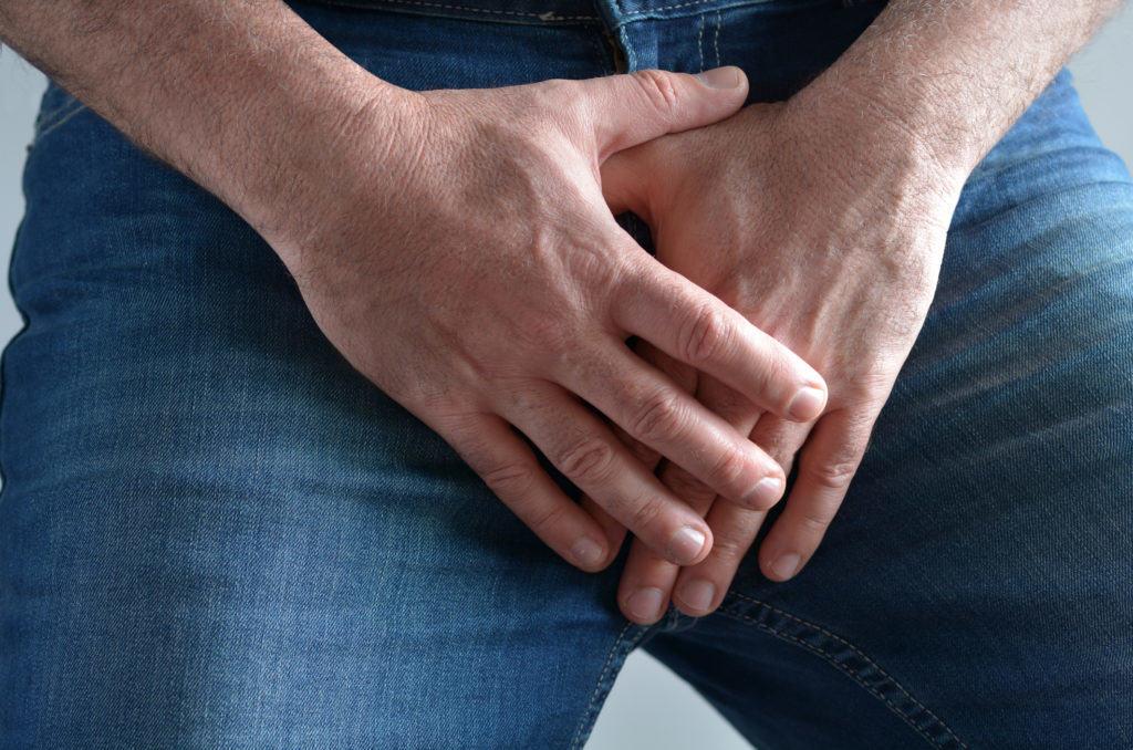 Biopsia de Prostata en Guadalajara