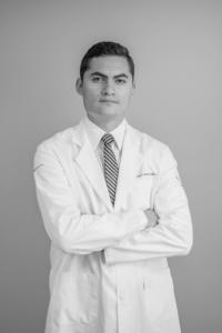 felipe medina urologo - especialista en cáncer de próstata