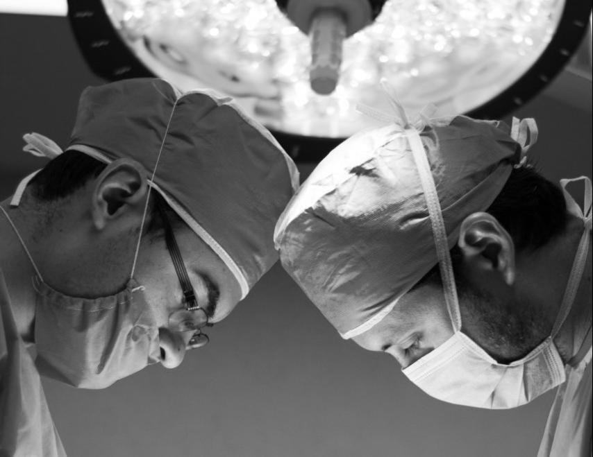 Urólogo en Guadalajara