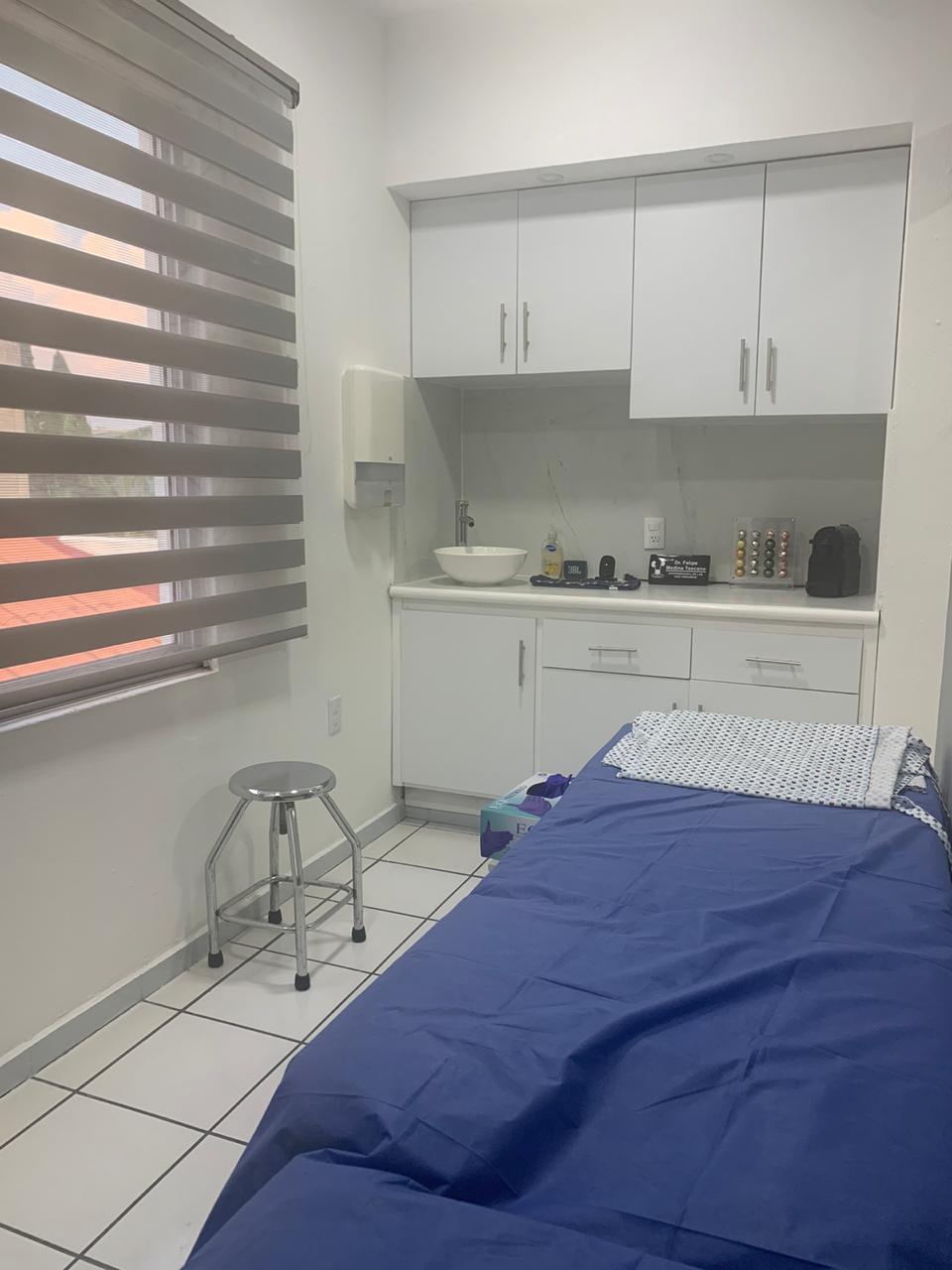Sante Especialidades Médicas